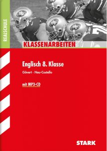 http://www.amazon.de/Klassenarbeiten-Englisch-8-Klasse-MP3-CD/dp/3866688490/ref=sr_1_4?ie=UTF8&qid=1417176544&sr=8-4&keywords=Heinz+G%C3%B6vert
