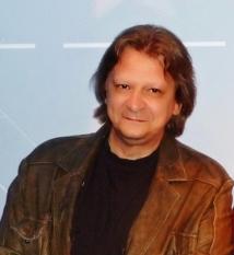 Heinz Gövert 2