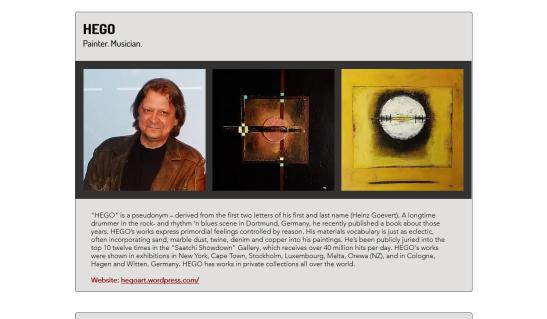 Screenshot_2020-06-16 Hammond-Artist-Members Hammond-Museum